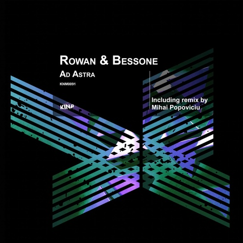 Download Ad Astra on Electrobuzz