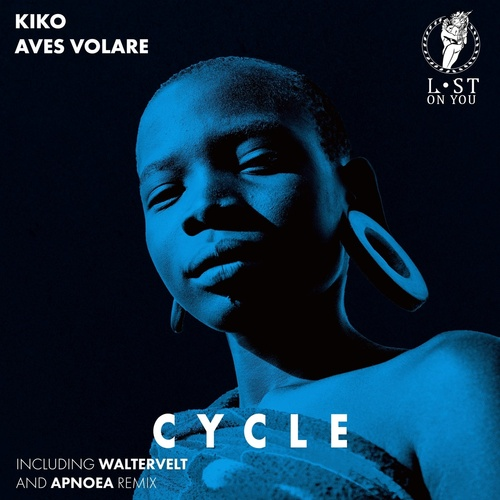 Download Cycle on Electrobuzz