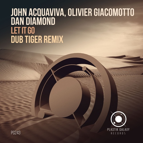Download Let It Go (Dub Tiger Remix) on Electrobuzz
