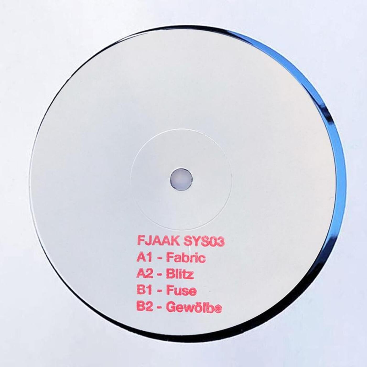 Download SYS03FABRIC on Electrobuzz
