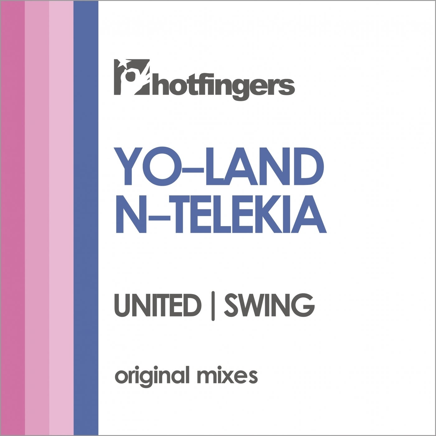 Download United |Swing on Electrobuzz