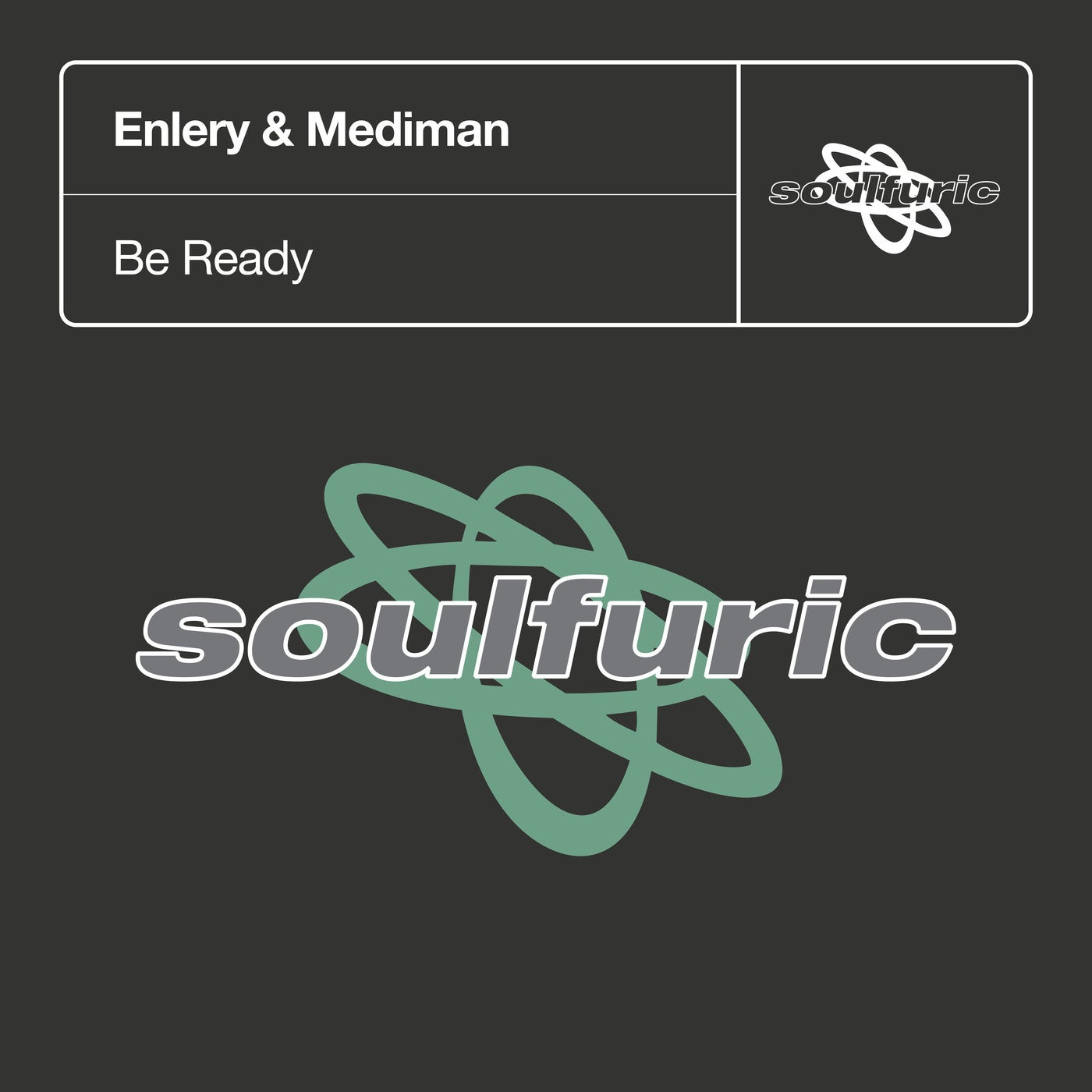 Download Be Ready on Electrobuzz