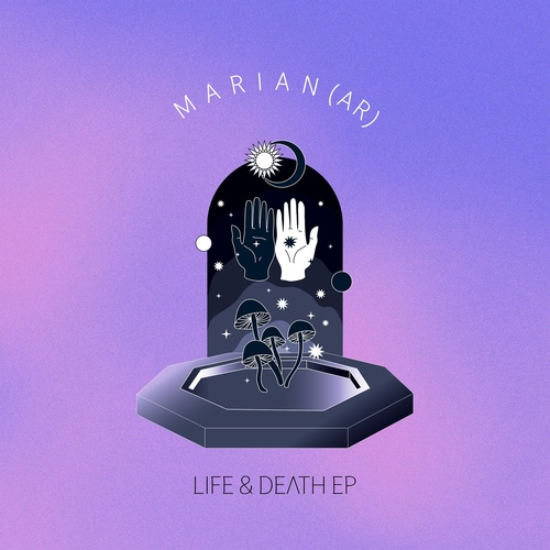Download Life & Death on Electrobuzz