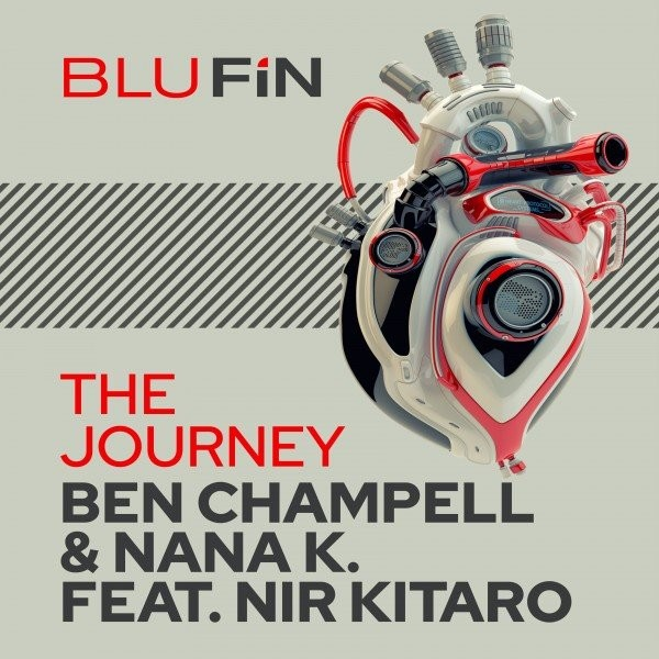 Download The Journey on Electrobuzz