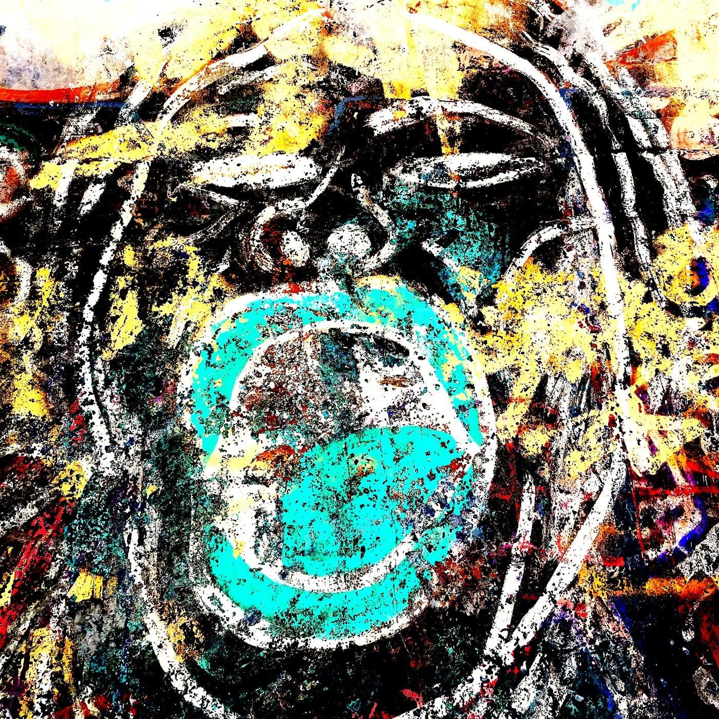 Download Nosferatu on Electrobuzz