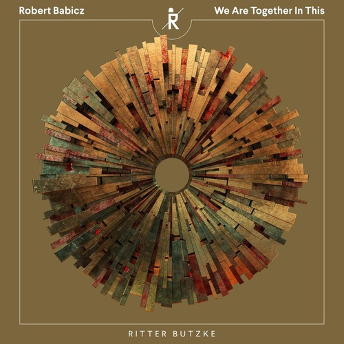 Download We Are Together In This on Electrobuzz