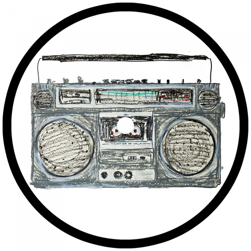Download THE BOOMBOX on Electrobuzz