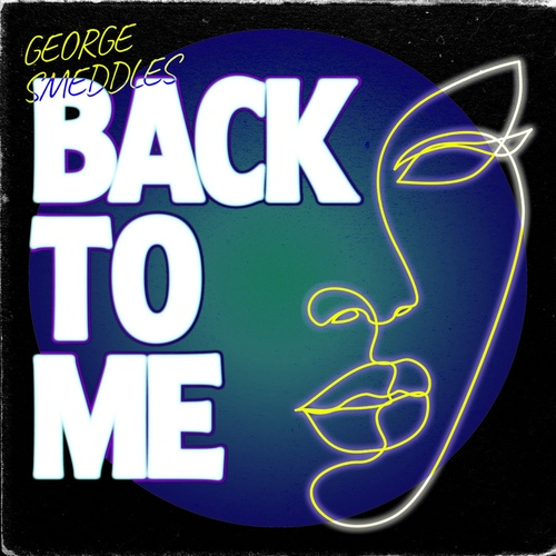 Download Back To Me - Extended Mix on Electrobuzz