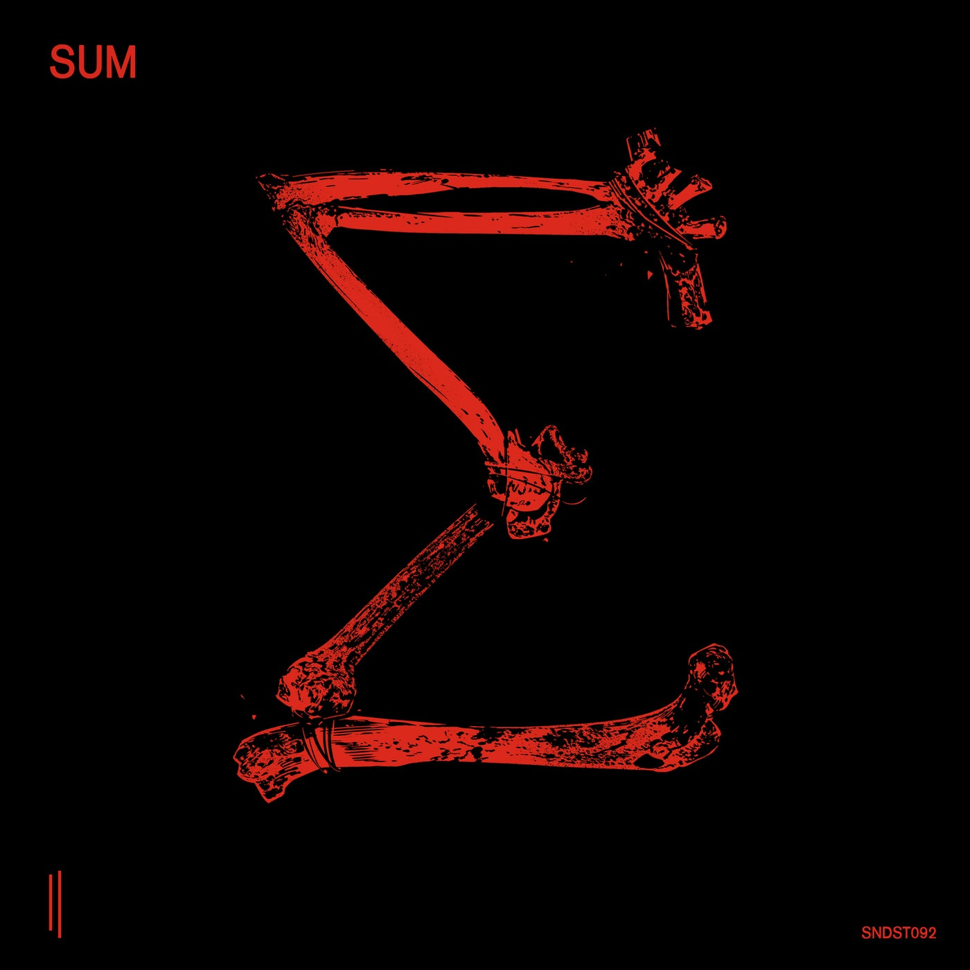 Download SUM 10 on Electrobuzz