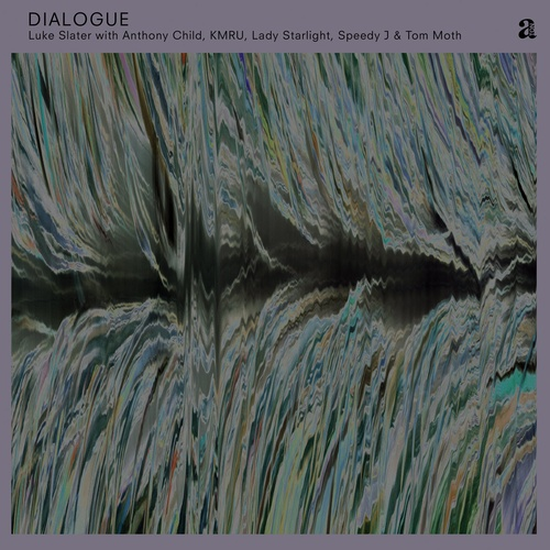 Download DIALOGUE on Electrobuzz