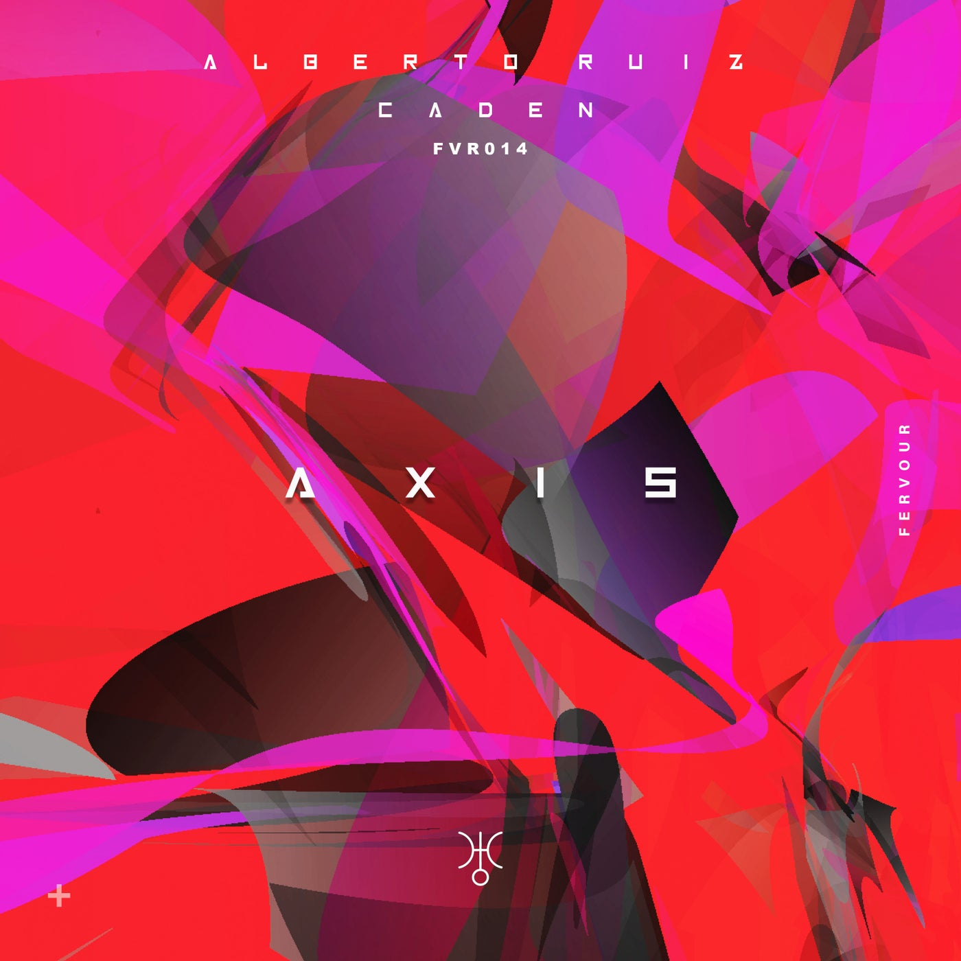 Download Axis on Electrobuzz