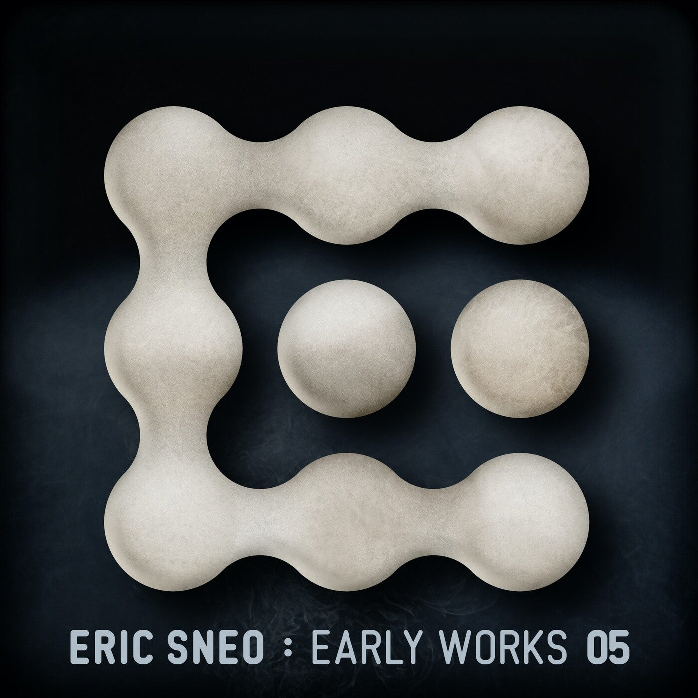 Download Early Works 05 on Electrobuzz