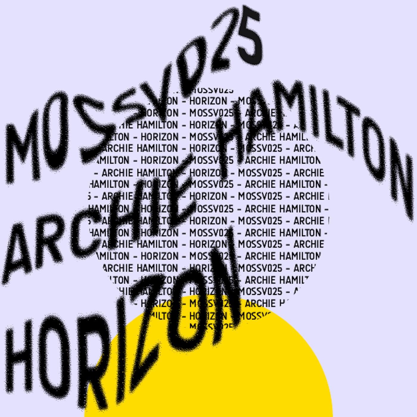 Download Horizon on Electrobuzz