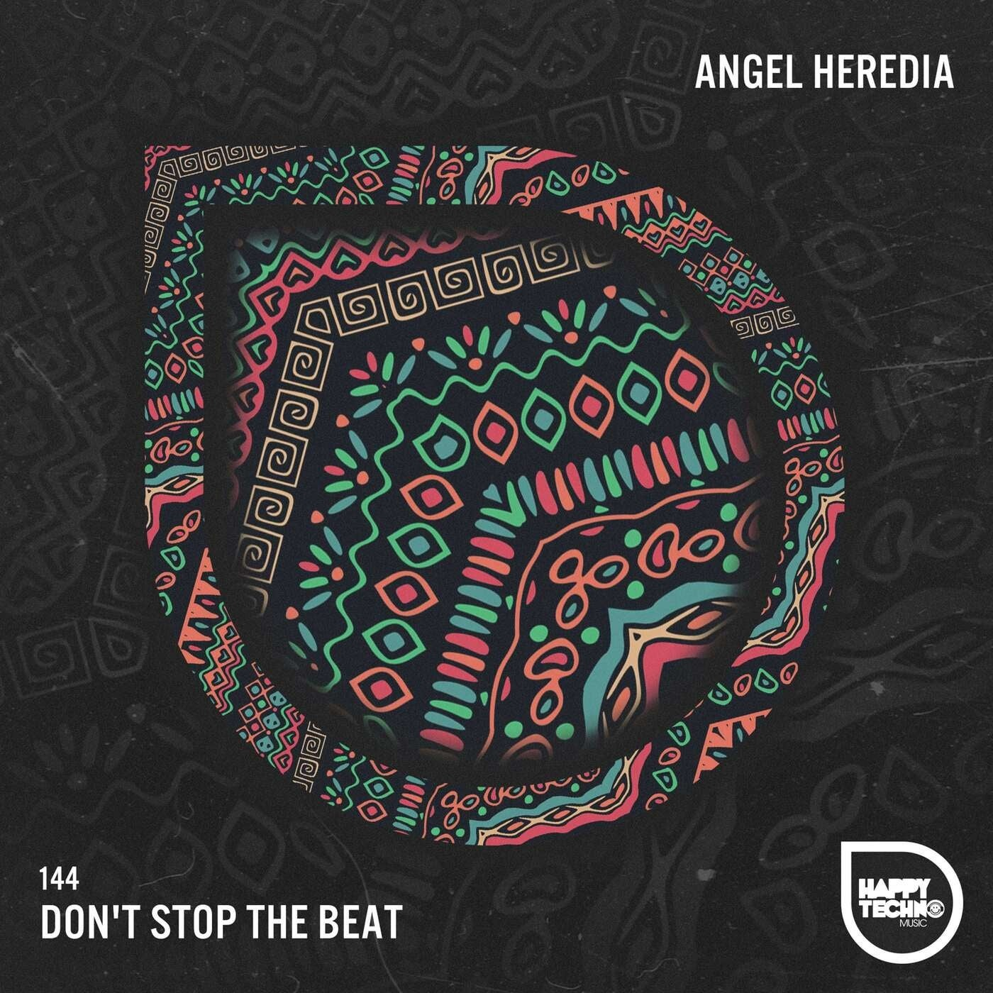 Download Stop the Beat on Electrobuzz