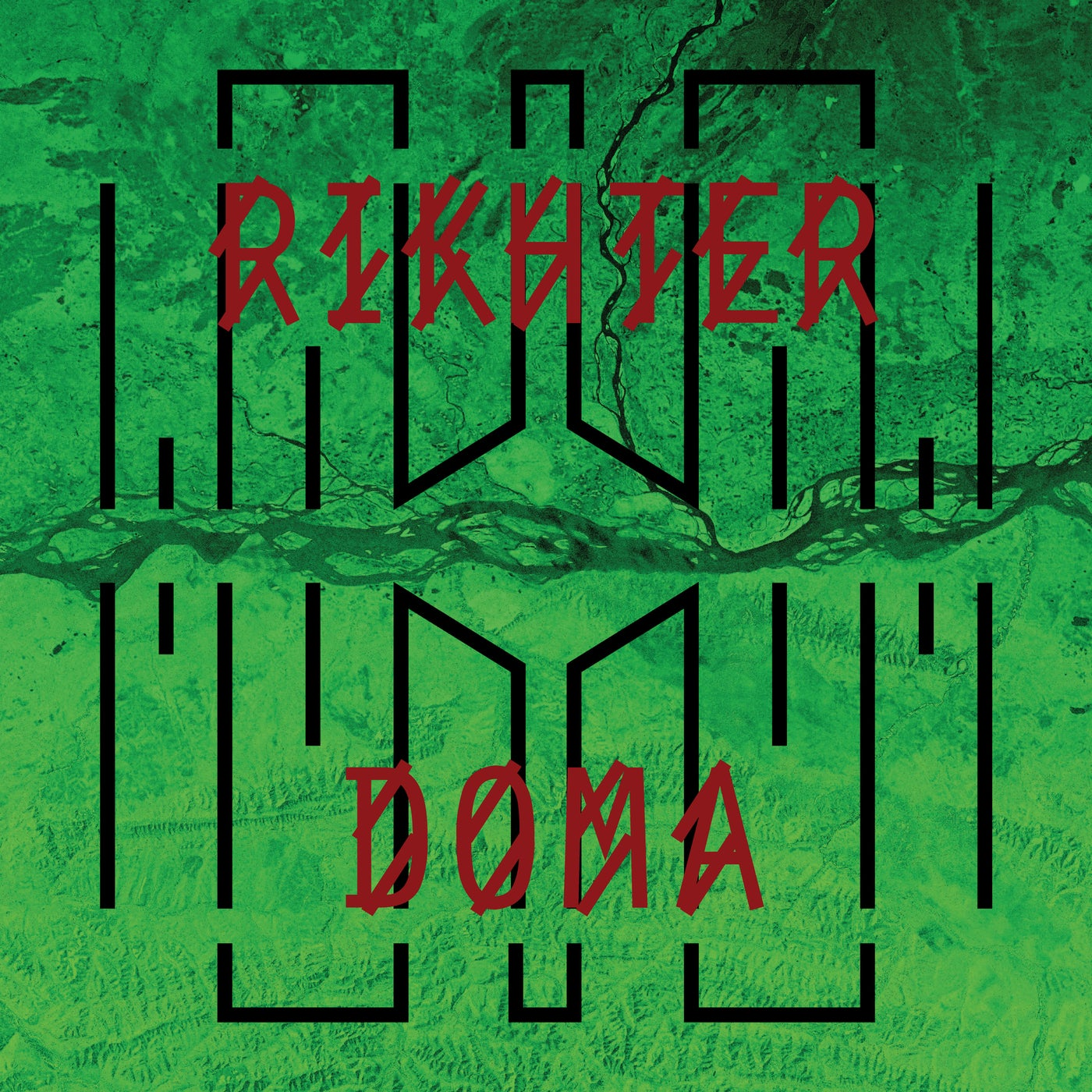 Download Doma on Electrobuzz