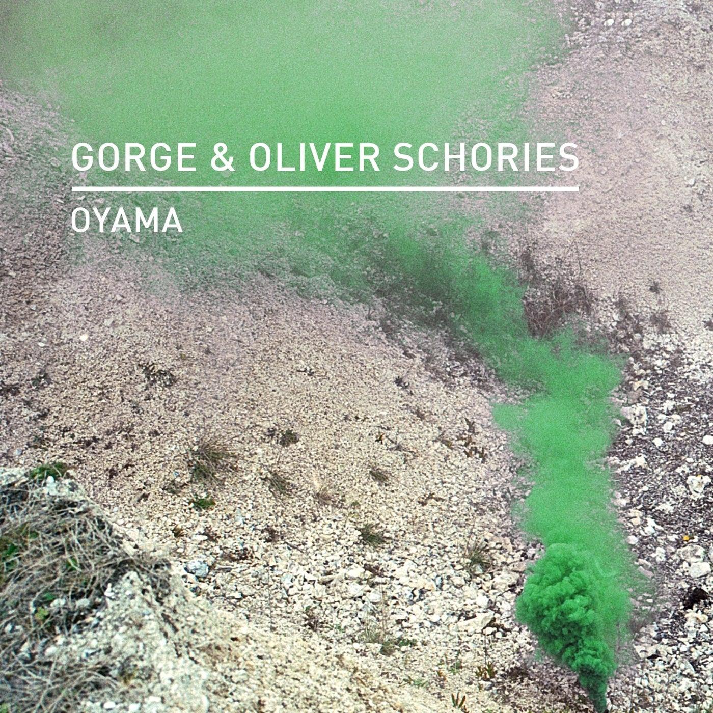 Download Oyama on Electrobuzz