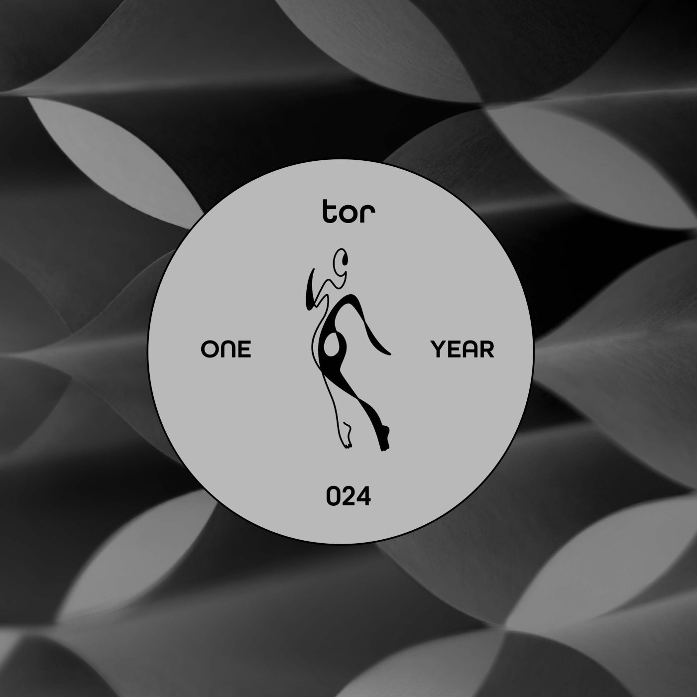 Download TOR : One Year on Electrobuzz