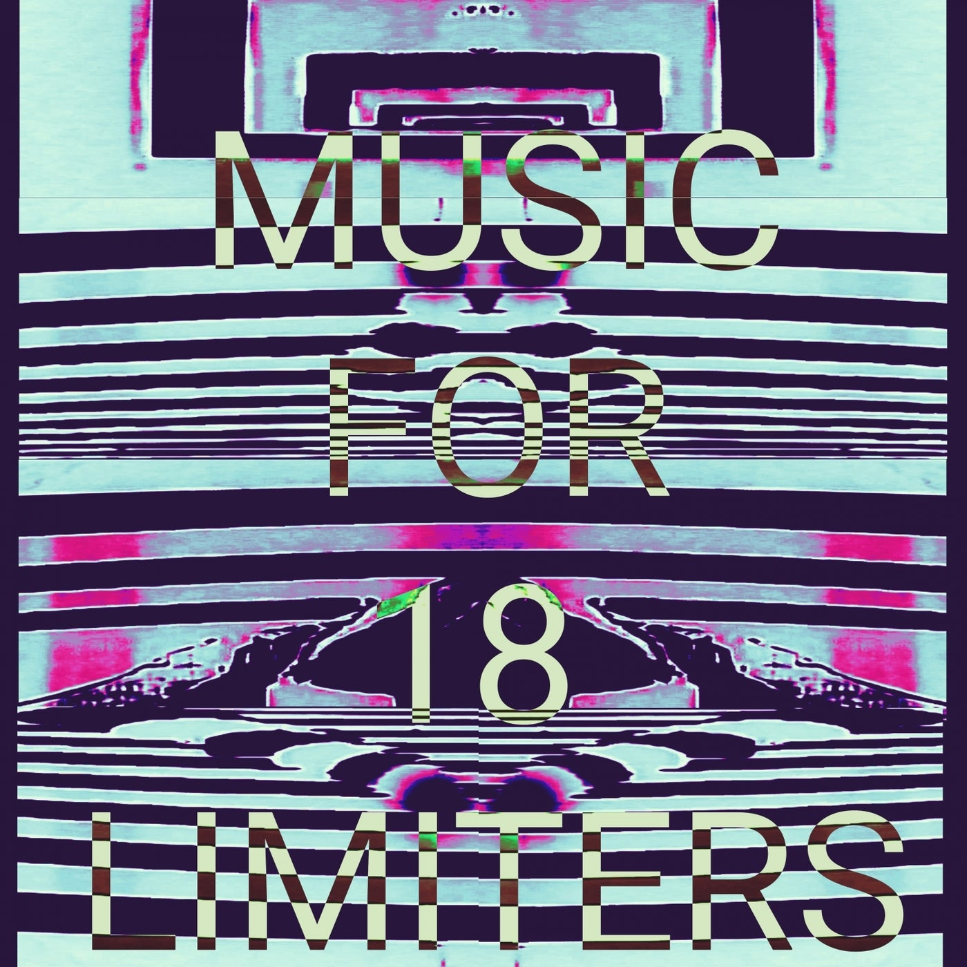 Download Music for 18 Limiters on Electrobuzz