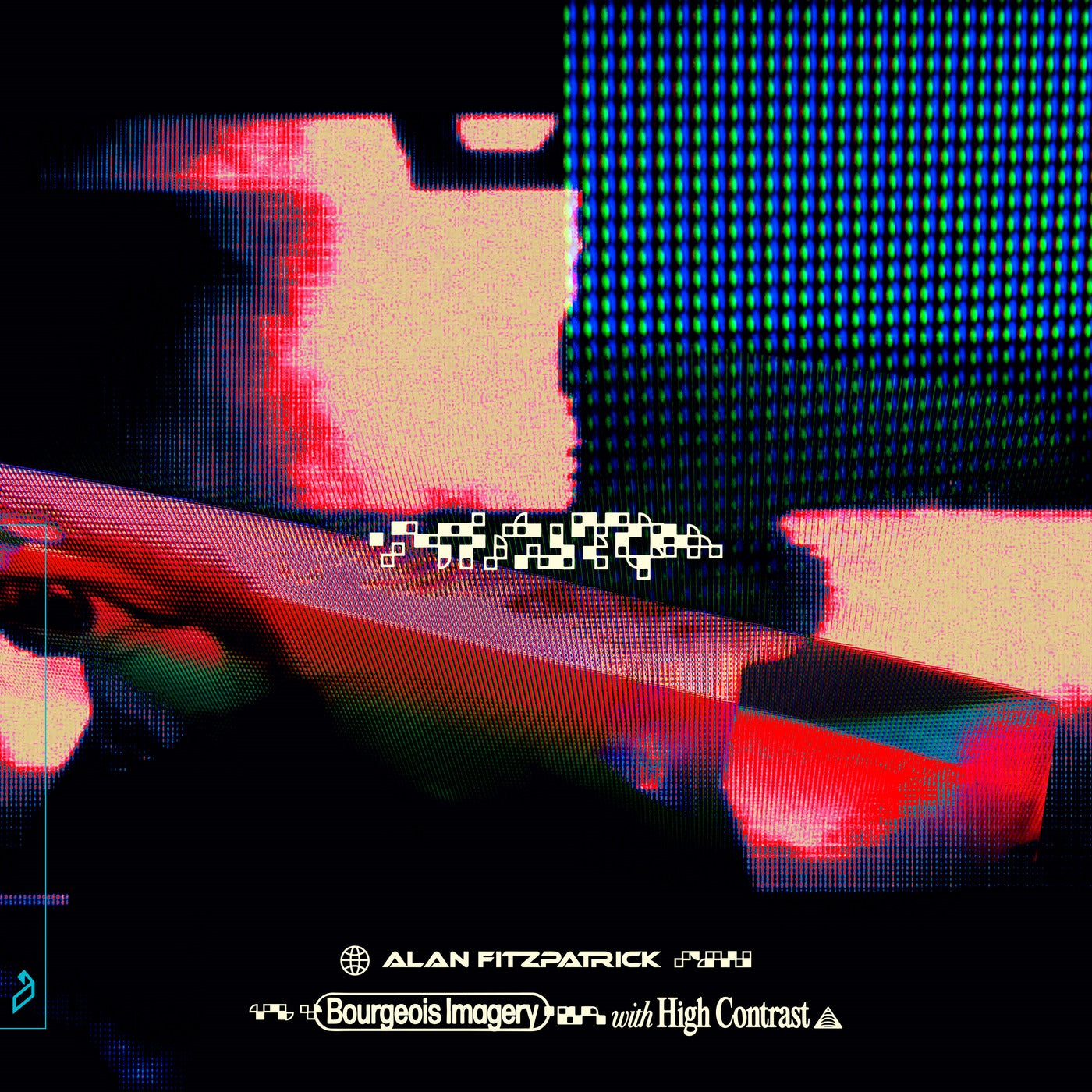 Download Bourgeois Imagery on Electrobuzz