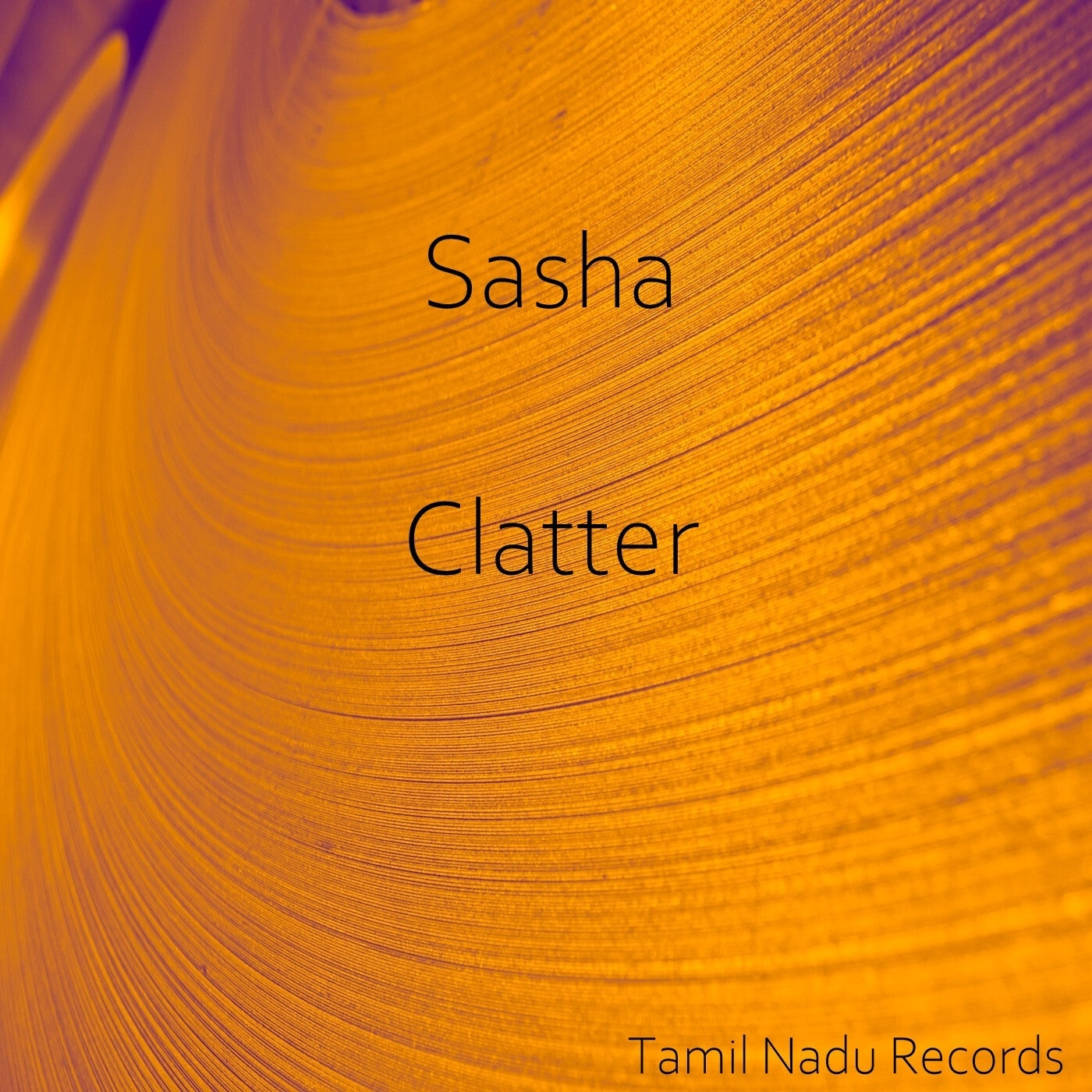 Download Clatter on Electrobuzz