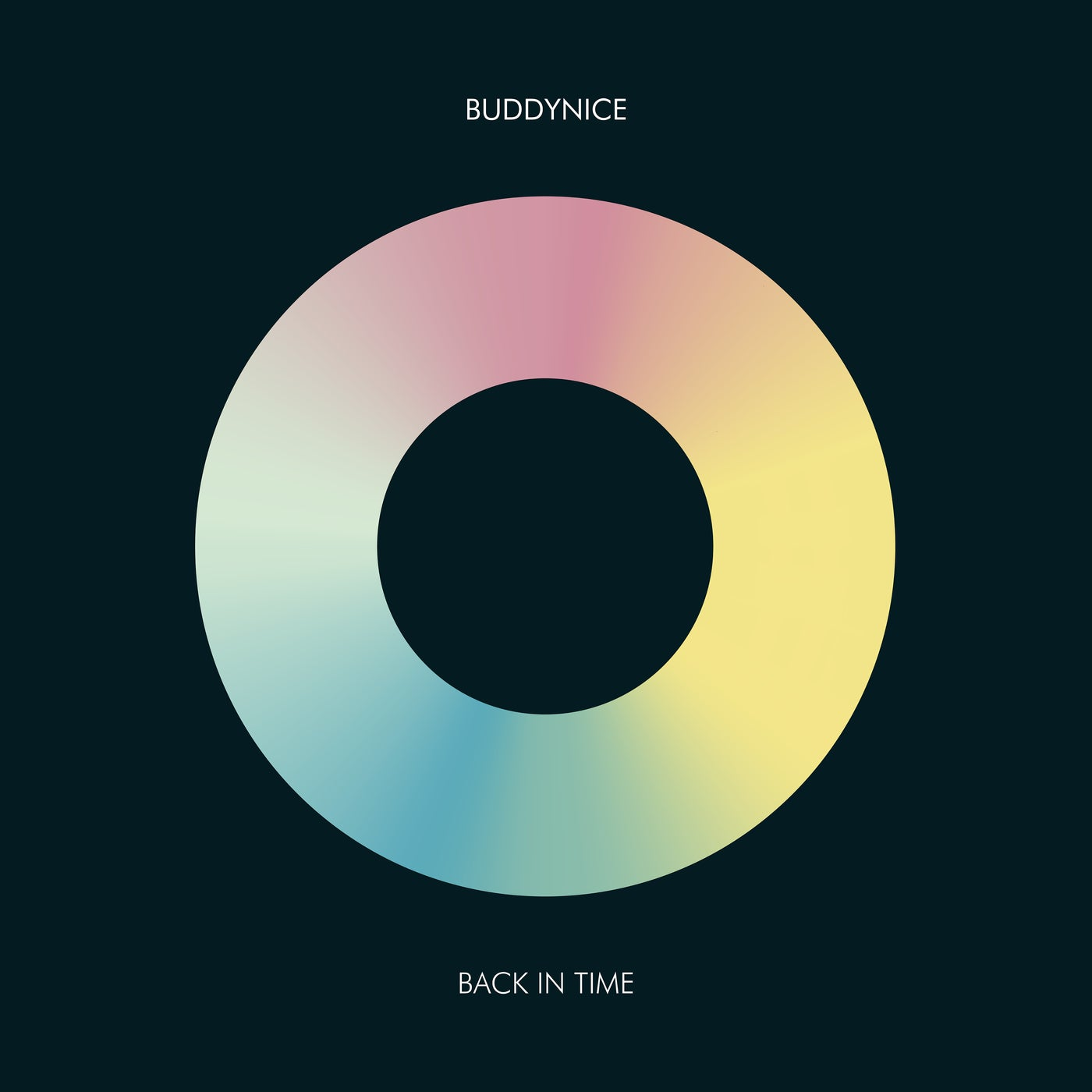 Download Back in Time on Electrobuzz