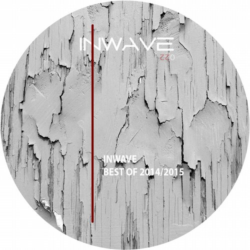 Download We Are Inwave Best Of 2014/2015 on Electrobuzz