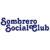 Profile picture of SombreroSocialClub